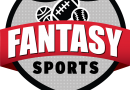 Does Reading Sports News Really Help in Winning Fantasy Games?