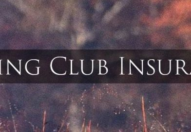 The Role of Liability Insurance for Hunting Clubs