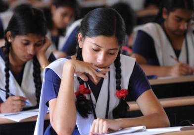 Why there is a Gap between Primary and Secondary Education in India?