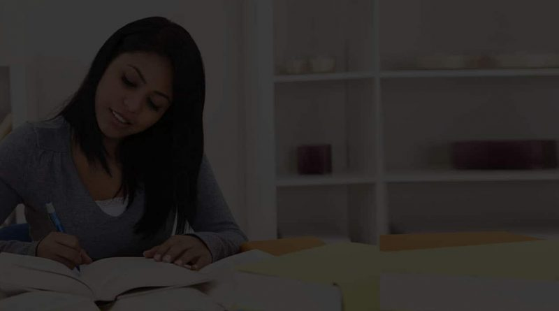 How NATA Study Material is Important for Qualifying NATA Exam?