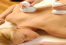 3 Spas in Turks and Caicos for the Affordable and a Calmer You!