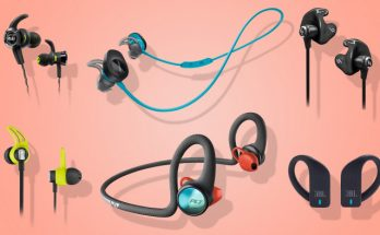 Best Running Earphones