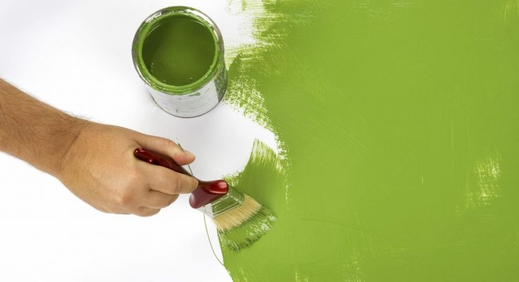 Choosing-the-Best-Painting-Company