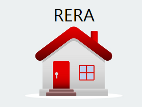 Benefits of RERA