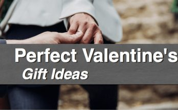 Best Valentine's Day Gifts