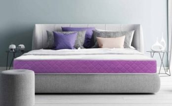 Sleepwell Spring Mattress Online