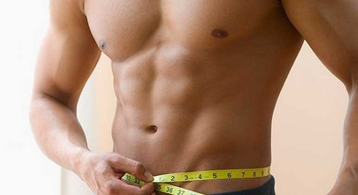 How-To-Gain-Weight-Easily