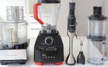 Mixer-Grinders-for-Versatile-Kitchen-Uses