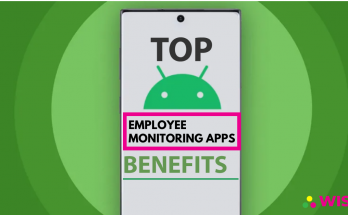 Benefits of Employee Trackers