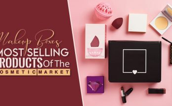 Makeup-Boxes-Most-Selling-Products-of-the-Cosmetic